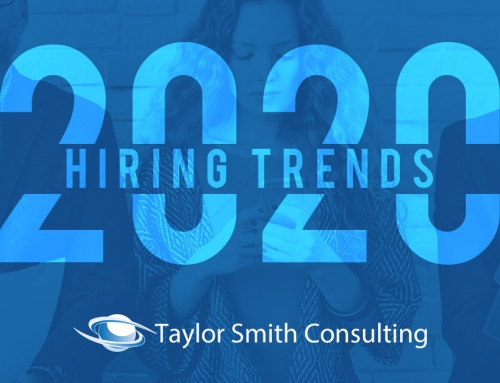 Hiring Trends to Watch in 2020